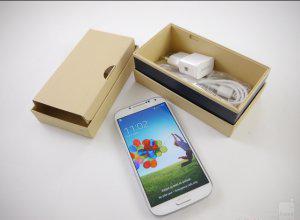 En Venta Estreno Samsung Galaxy S4 y S3