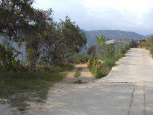 IKASA Bienes Raices Vende 10000 mts2 de Terreno en Sector