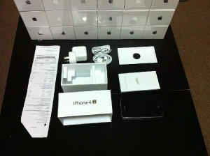 Iphone4s, blackberry, samsung galaxys al por mayor y al