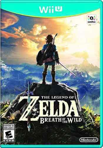 Juegos Digitales Wii U + Pack, Son Mas De 130 Titulos!!