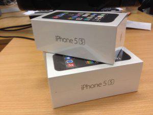 Nueva original de Apple iPhone 5s 16gb 32gb 64gb, Samsung