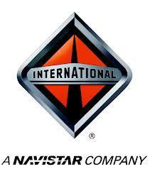 Repuestos para camiones International Originales
