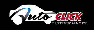 Repuestos para tu Chevrolet Corsa, Aveo, Optra y Spark
