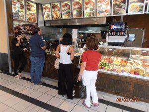 Restaurante/Franquincia en venta en el Doral, Miami Fl