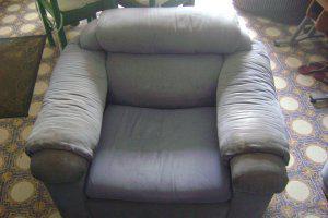 Se venden muebles de hogar en muy buen estado 04268125210