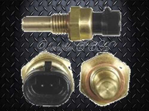 Sensor Válvula De Temperatura Electro Corsa Aveo Optra