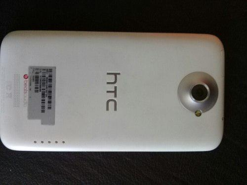 Telefono Celular Htc Onex