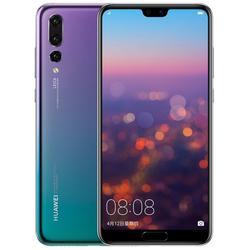 Teléfono Huawei P20 PRO en venta