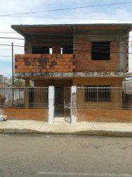 Terreno En Venta En Maracaibo