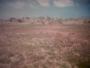 Terreno en Boca de Uchire Estado Anzoátegui