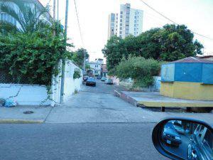 Terreno en Venta en Maracaibo MLS #11