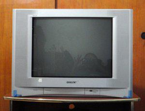 Tv sony wega 21 pulgadas en maracay aragua