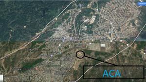 Vendo terreno en Moron, Edo Carabobo