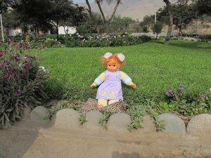 Venta de Ropa de Bebe Algodon Peru Catalogo Primavera Verano
