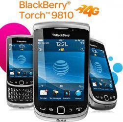 Venta de celulares al mayor,, blackberry, galaxy note,