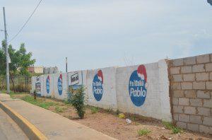 terreno en venta Maracaibo sector los haticos oscar romero