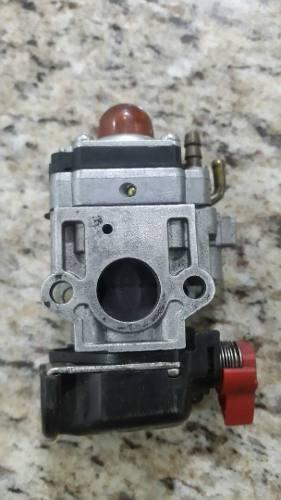 Carburador Desmalezadora Oleomac 753 T /efco