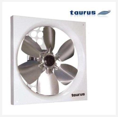 Extractor De Aire De 8 Semi Industrial Metal Taurus