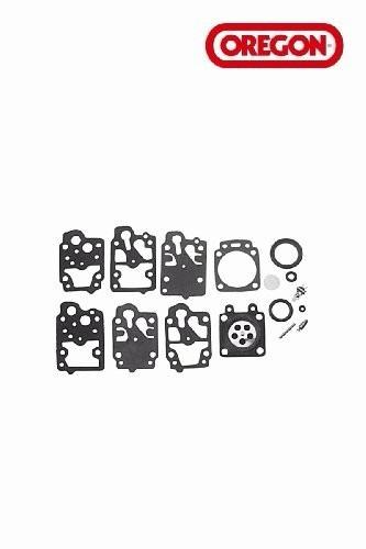 Kit Carburador Desmalezadora Tanaka Tbc .