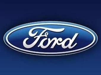 Programacion De Llaves Con Chip Para Vehiculos Ford Fiesta