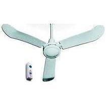 Ventilador De Techo Industrial 56 3 Aspas 5 Vel