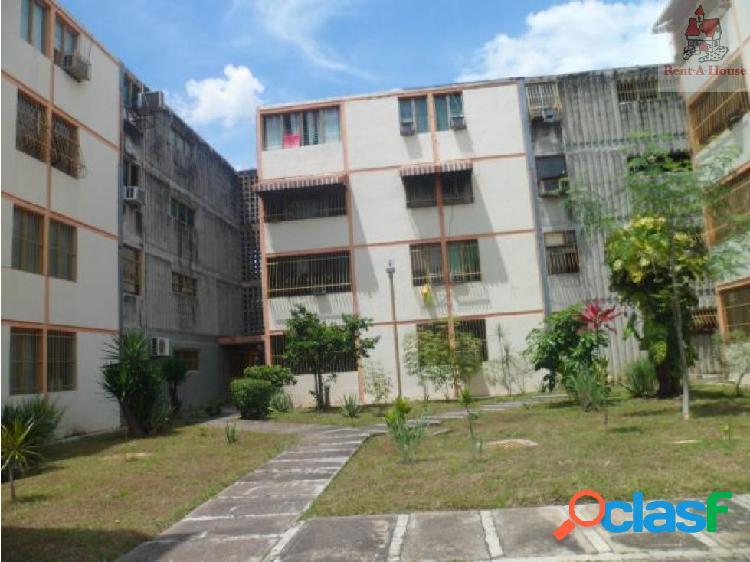 Apartamento en Venta Monteserino Nv 19-1232