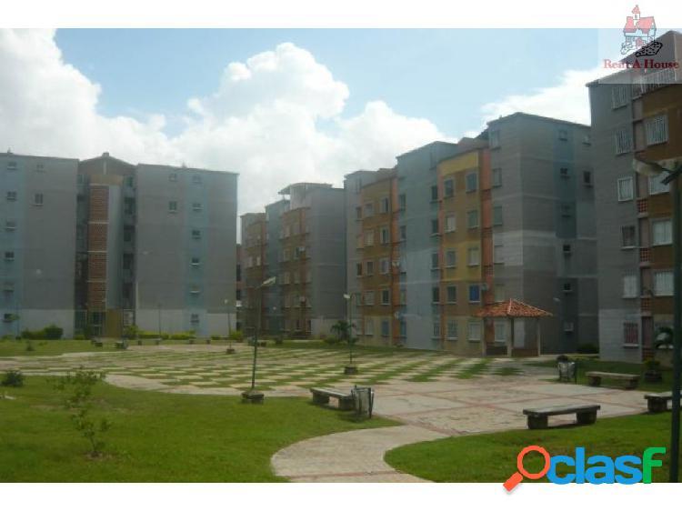 Apartamento en Venta Terrazas deSanDiego Nv19-1426
