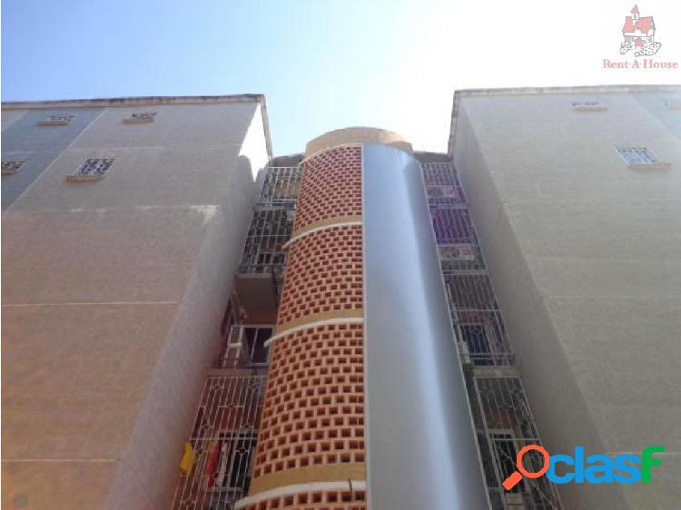 Apartamento en Venta Terrazas deSanDiego Nv19-671