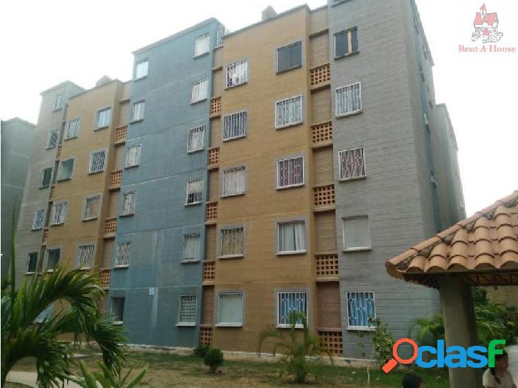 Apartamento en Venta TerrazasdeSanDiego Nv18-15041