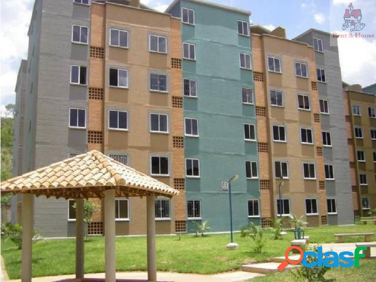 Apartamento en Venta TerrazasdeSanDiego Nv18-7893