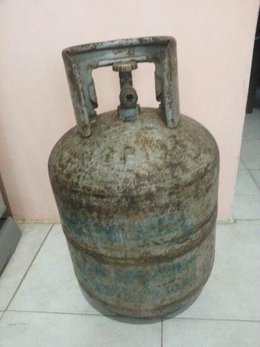 Bombona De Gas Doméstico Digas 10 Kg. Leer Descripción