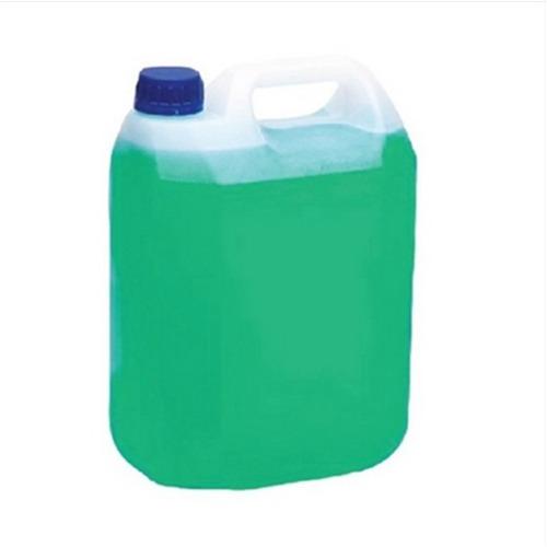 Kit De Jabon Liquido Con Obsequio