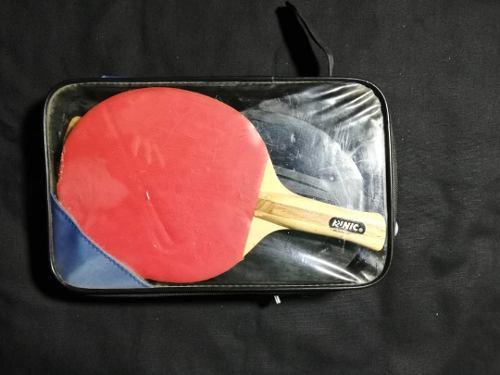 Kit Para Ping Pong Marca Rudak
