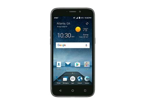 Telefono Android Zte Maven 3