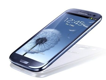 Telefono Samsung S3 Grande