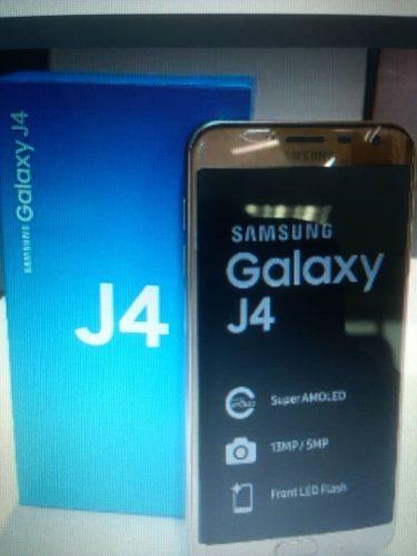 Telefonos Sansumg Galaxy J2. J4. J6, J7