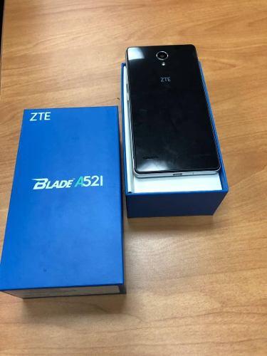 Teléfono Celular Zte Bladeblade A521