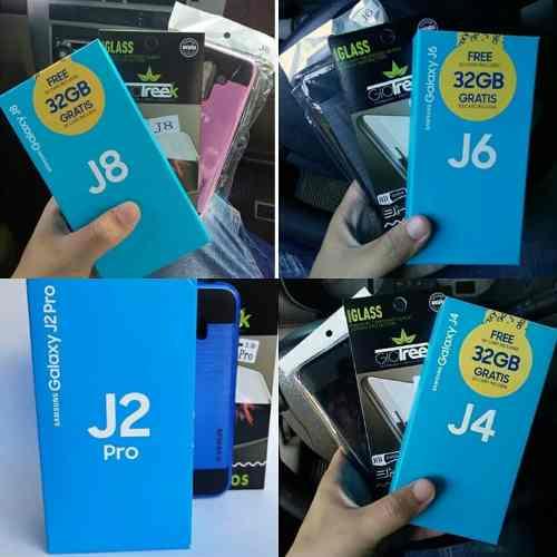 Teléfonos Samsung Lg Huawei Zte Motorola Android Nuevoos
