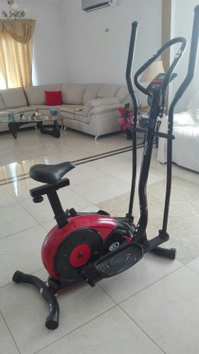 Envio Gratis Maquina Escaladora Gym Marca K6