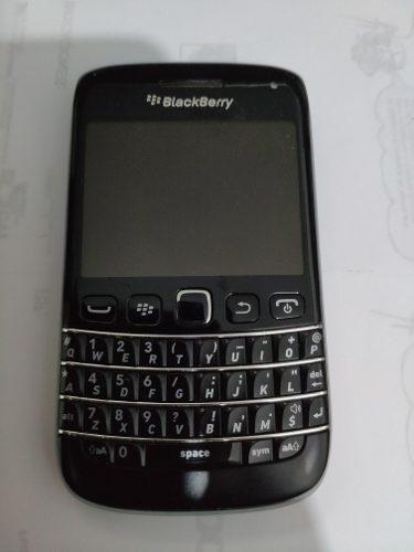 Blackberry Bold 6 9790 Para Repuesto Casi Nuevo