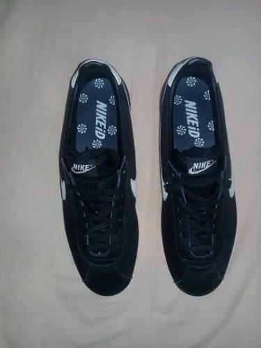 En Venta Zapatos Nike
