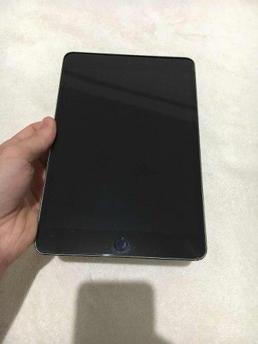 Ipad Mini 4 32 Gb O Cambio Por Ps4