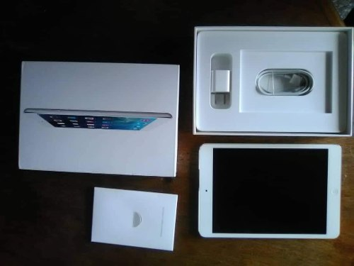 Ipad Mini Wifi 16 Gb