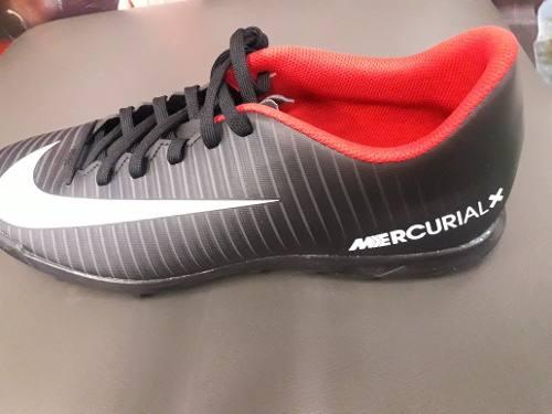 Microtacos Nike Adultos Nuevos