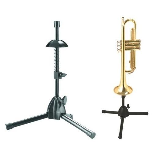 Paral O Soporte Para Trompeta On Stage Trsb Nuevas