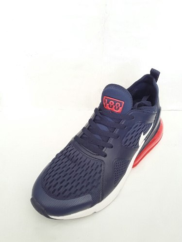 Zapatos Air Max 180 Para Caballeros