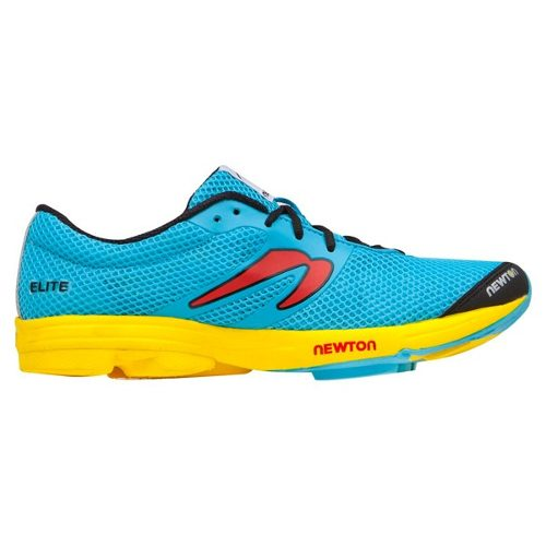 Zapatos Deportivos | Newton Running | Azul | Hombre