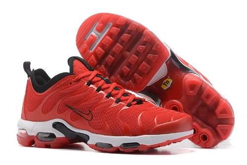 Zapatos Deportivos Nike Tuned Para Caballero