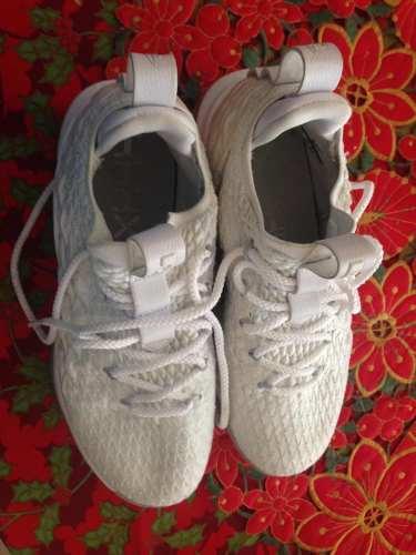 Zapatos Deportivos Para Caballeros Nike Air Max