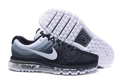 Zapatos Nike Air Max  Para Caballeros